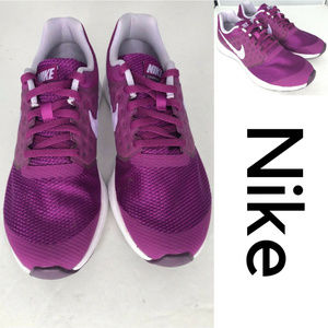 NEW Nike Running Shoes Downshifter 7